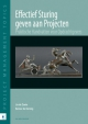 Effectief sturing geven aan Projecten