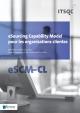 eSourcing Capability Model pour les organisations clientes eSCM CL