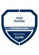 EXIN DevOps Foundation EXAM