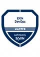 EXIN DevOps Master EXAM