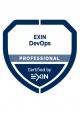 EXIN DevOps Professional EXAM