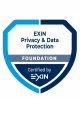 EXIN Privacy and Data Protection Foundation EXAM