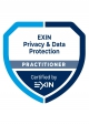 EXIN Privacy and Data Protection Practitioner EXAM