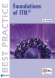Foundations of ITIL Edition