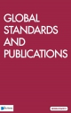 Global Standards and Publications Edition