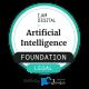 I AMDIGITAL Artificial Intelligence Foundation Legal Examen