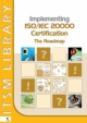 Implementing ISO IEC Certification The Roadmap