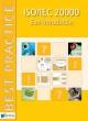 ISO IEC Een introductie
