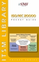 ISO IEC Pocket Guide