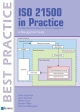 ISO in Practice A Management Guide