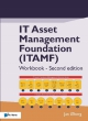 it asset management foundation itamf workbook second edition ebook s