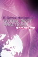 IT Service Management Global Best Practices Volume