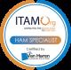 itamorg hardware asset management specialist exam