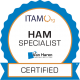 itamorg hardware asset management specialist exam