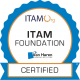 itamorg itam foundation exam
