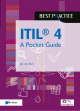ITIL A Pocket Guide