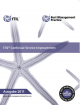 ITIL Continual Service Improvement Edition
