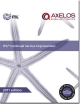 ITIL Continual Service Improvement nd ed