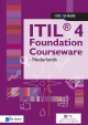 ITIL Foundation Courseware Nederlands