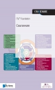 ITIL Foundations Courseware