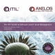 itil guide to software and it asset management second edition