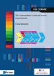 ITIL Intermediate Continual Service Improvement Courseware