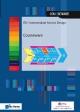 ITIL Intermediate Service Design Courseware
