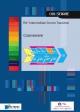 ITIL Intermediate Service Transition Courseware