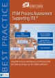 ITSM Process Assessment Supporting ITIL TIPA