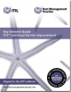 Key Element Guide ITIL Continual Service Improvement nd ed