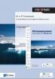 M o R Courseware ter voorbereiding op het Foundation en Practitioner examen Courseware E Pakket