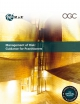 Management of Risk Guidance for Practitioners rd ed