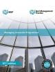Managing Successful Programmes th ed