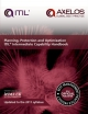 PLANNING PROTECTION AND OPTIMIZATION ITIL INTERMEDIATE CAPABILITY HANDBOOK