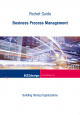 Pocket Guide Business Process Management