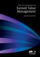 Practice Standard for Earned Value Management Second Edition