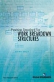 Practice Standard for Work Breakdown Structures Second Edition