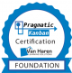 Pragmatic Kanban Foundation Exam