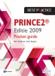 PRINCE Editie Pocket Guide