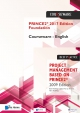PRINCE th Edition Foundation Courseware E Package English