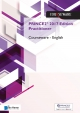 PRINCE th Edition Practitioner Courseware English