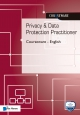 Privacy Data Protection Practitioner Courseware English