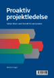 Proaktiv Projektledelse