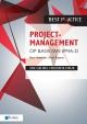 Projectmanagement op basis van IPMA D de geheel herziene druk