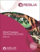 RESILIA Pocketbook Cyber Resilience Best Practice