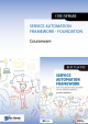 Service Automation Foundation Courseware E Package