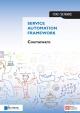 Service Automation Foundation Courseware