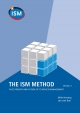 The ISM method Version