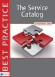 The Service Catalog