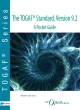 The TOGAF Standard Version A Pocket Guide